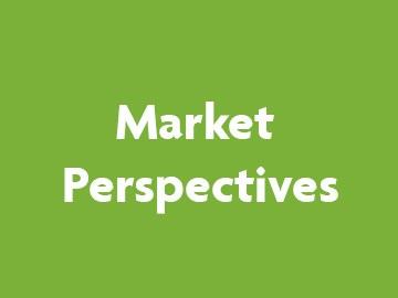 Market Perspectives